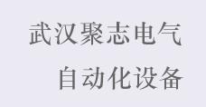 武汉聚志电气自动化设备有限公司